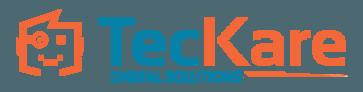 Teckare Digital Solutions