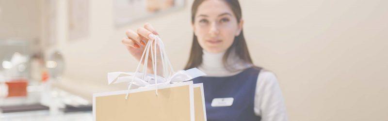 Shopper-2